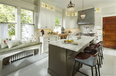 kitchen cabinet renovation kitchen renovation features inset cabinets 2725