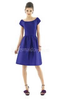 bridesmaids dresses with sleeves royal blue bridesmaid dresses with sleeves dresses trend