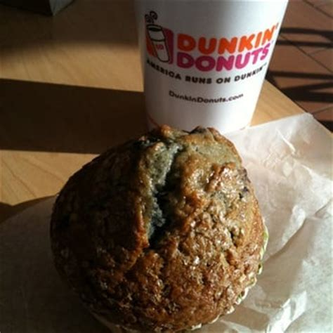 Dunkin' donuts has been serving up doughnuts and coffee for more than 65 years now, becoming a new england and international staple along the way. Dunkin' Donuts - 13 Photos & 21 Reviews - Donuts - 5605 N Tryon St, Charlotte, NC - Phone Number ...