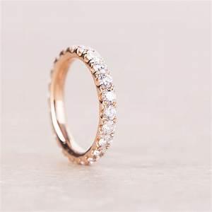 Diamanten Online Kaufen : diamanten diamantschmuck online kaufen ~ A.2002-acura-tl-radio.info Haus und Dekorationen