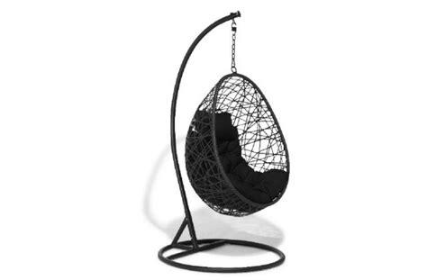 17 best ideas about fauteuil suspendu on pinterest