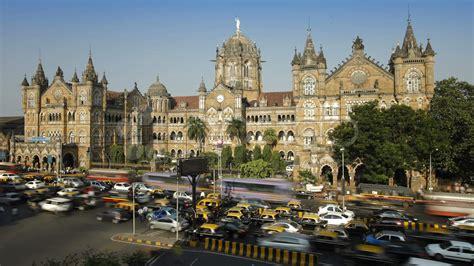 beautiful view  mumbai wallpapers  images