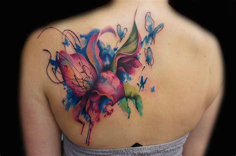 catalogo tatuaggi fiori tatuaggi con fiori i disegni pi 249 popolari e i loro