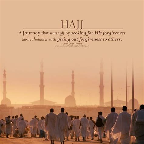 islam hajj quote islam pictures