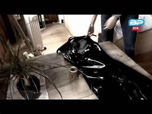 Verpackt In Latex : vac bed vakuumbett do it yourself teil 5 mit skyh doovi ~ Watch28wear.com Haus und Dekorationen