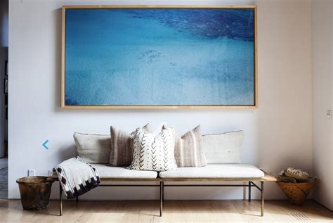 Trendy Home Decorating Ideas: Spring Home Decor Trends Trending On Pinterest