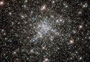 A stellar mid-life crisis: why do some cluster stars die ...