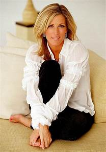 25 best images about Laura Wright ( Carly ) on Pinterest Her hair, Colors and Beautiful