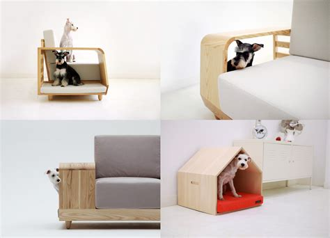 Home Design With Pets In Mind by Modern Design Ideas For Our Friends Studio Mm