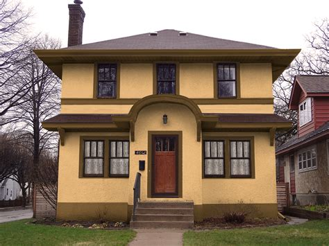 interior design ideas for small homes in india choosing exterior paint colors for homes theydesign