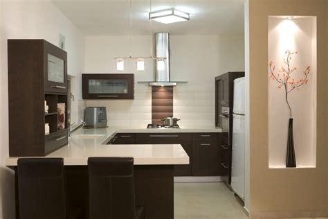 relook cuisine après relooking vous allez écouvrir votre cuisine