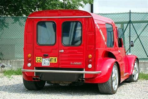 ferrari minivan 1000 images about ferrari 2cv 355 on pinterest