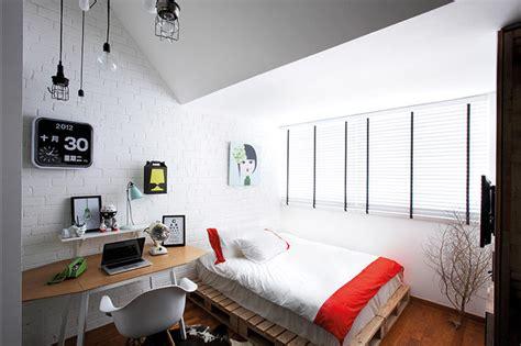 makeover madness  teens bedroom home decor singapore