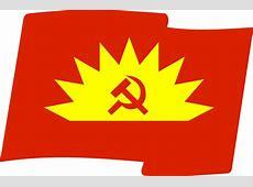 Communist Party of Ireland Wikipedia
