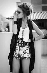 Hipster hipster fashion hipster glasses hipster clothing - Fashion up Trend
