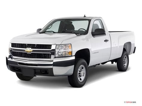 2010 chevy silverado with hd front end on 24 dub wheels 2010 chevrolet silverado hd 3500 lt 4x4 duramax allison