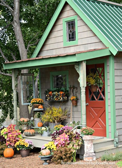 decorating a shed 1000 ideas about outside storage shed on