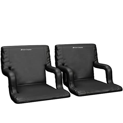 Padded Stadium Chairs For Bleachers by Wide Stadium Seats Chairs For Bleachers Or Benches Enjoy