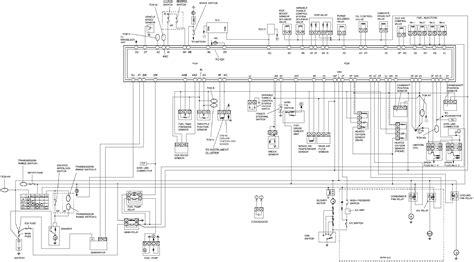 Mazda Miata Wiring Diagrams Forumz