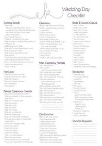wedding photography checklist best 25 wedding photography checklist ideas on wedding photo list wedding picture