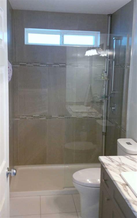 Bathroom Renovation & Design Experts In Victoria, Bc