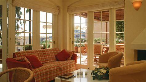 Appartamenti Giglio Porto by Appartamenti Giglio Porto Affitti Estivi Gioia Giglio