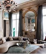 Modern Classic Bedroom Romantic Decor Modern Classic Mix Decor Impressive Interior Design Apartment