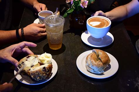 Common grounds is a local coffee shop providing premium coffee and delivering the highest quality customer experience while supporting the local community. Visit our Uncommon Grounds Cafés in Saratoga, Clifton Park, and Albany