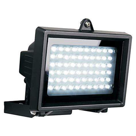 led security light led security light roselawnlutheran
