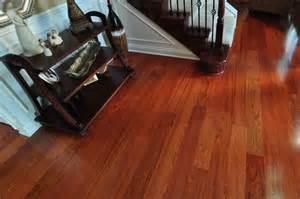 laminate floor water sealant best laminate flooring ideas
