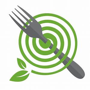 Food Drink Logos | Design | Template| Vector | Free Logo Maker