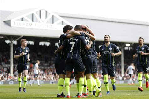 Manchester City vs. Cardiff City FREE Live Stream: Watch ...