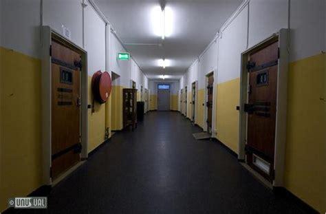 jailhotel  luzern switzerland