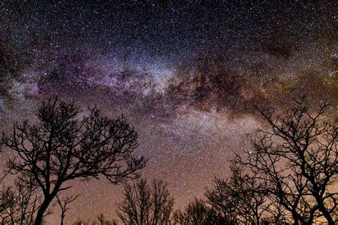 Amazing Places Stargazing Near Toronto