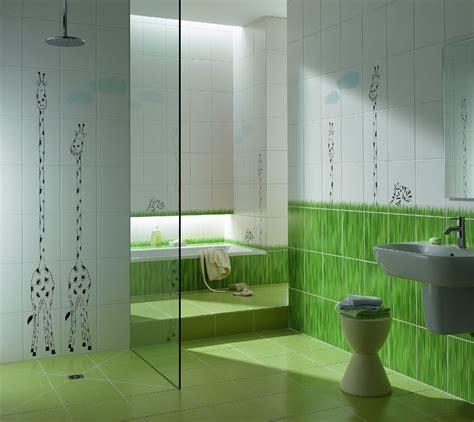 Louis & Ella Bath Tiles Steulerfliesen Gmbh Home