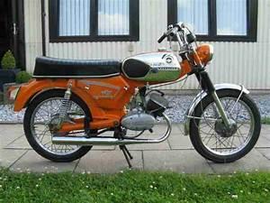 Zündapp Gts 50 : z ndapp gts 50 517 40 oldtimer baujahr 1974 bestes ~ Jslefanu.com Haus und Dekorationen