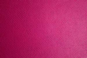 Free Images : leather, texture, floor, pattern, red, color