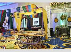 Vivah South Asian Bridal Expo by Ace of Events and Ritz
