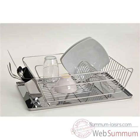 egouttoir vaisselle inox mundu fr