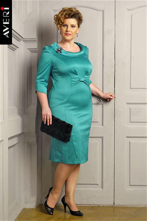 Женские платья большого размера купить недорого в интернетмагазине GroupPrice