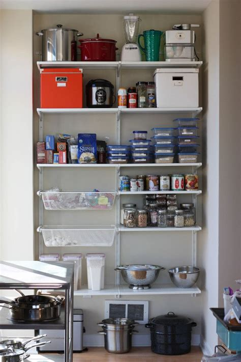 algot pantry system home decorating ikea pantry