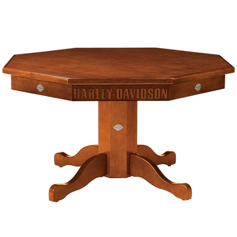 harley davidson pub table and chairs harley davidson poker table and chairs drinkstuff