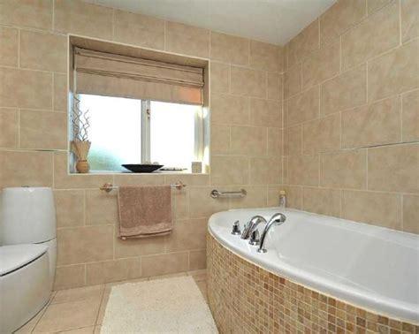 bathroom blinds ideas bathroom tiles bathroom design ideas photos inspiration rightmove home ideas