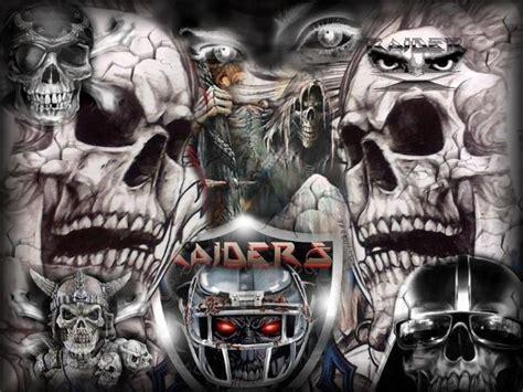 skulls oakland raiders logo oakland raiders oakland