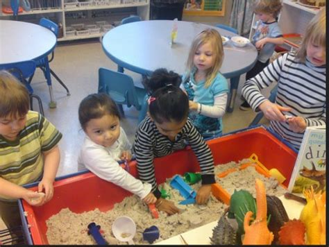 teacher directed preschool 5 reasons why circle time is a waste of time at preschool 170