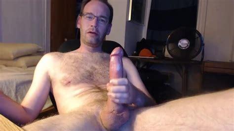 Huge Mature Cock Thumbzilla