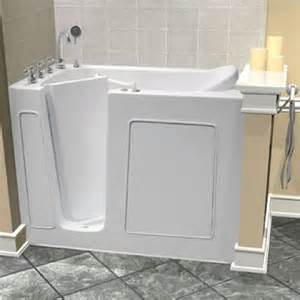 handicap bathroom design affordable step in tub installation cjh plumbing