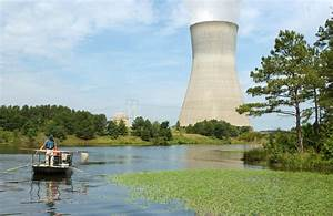 Elder Of The Us Nuclear Power Plants