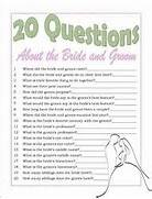 Groom Shower On Pinterest Grooms Bridal Shower And The Bride Bridal Shower Games So Many Of These Would Be Hilarious For A Co Ed Bachelorette Games Bridal Shower Games Draw Shower Games Fun Bridal Shower Pinterest Baby Shower Games Shower Games And Baby Showers