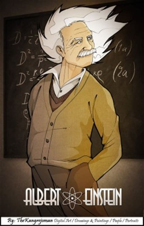 Albert Einstein Resumen De Su Vida Y Obra by En Honor A Albert Einstein Dioses